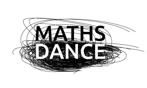 Maths Dance