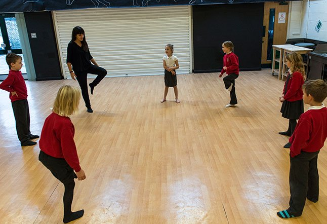 Maths-Dance-Gallery-Mighty-Maths-Makers-Maths-Together-Maths-Dance-Classes-London