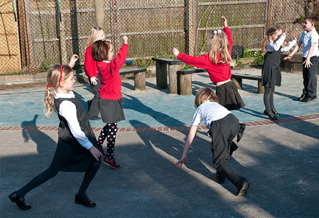 Maths-Dance-Gallery-Mighty-Maths-Makers-Playground-Exercises-Maths-Dance-Classes-London
