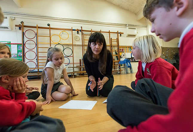 Maths-Dance-Gallery-Mighty-Maths-Makers-Problem-solving-Maths-Dance-Classes-London