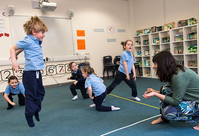 Maths-Dance-Gallery-Mini-Maths-Makers-Classroom-Workshops-Maths-Dance-Classes-London