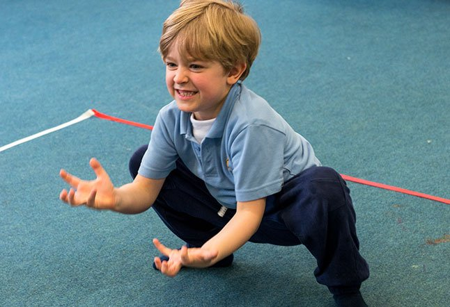 Maths-Dance-Gallery-Mini-Maths-Makers-Problem-solving-Maths-Dance-Classes-London